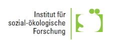 Institut für sozial-ökologische Forschung