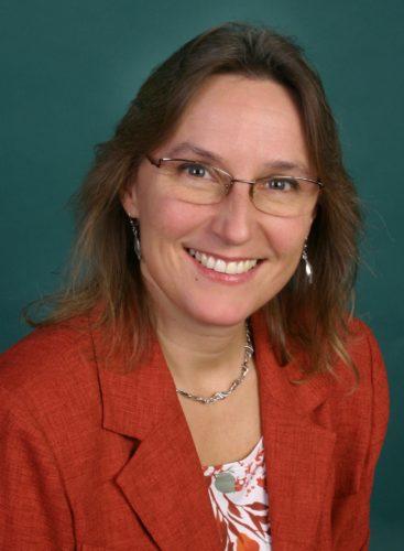 Susanne Bergius ist seit 2004 unabhängige Journalistin und Moderatorin für Nachhaltiges Wirtschaften und Investieren in Berlin. Sie schreibt für das Handelsblatt, Fachmedien sowie Buchpublikationen. (Quelle: Photohuber/Berlin)