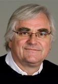 Gerd Michelsen (Quelle privat)