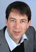 Dr. Hannes Petrischak (Quelle privat)