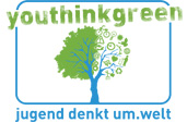 logo-youthinkgreen